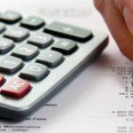 Konsultacje biznesowe prowadzone przez biuro rachunkowe czechowice dziedzice