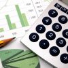 Jak znaleźć profesjonalne biuro rachunkowe Wejherowo
