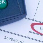Finanse państwowe i ich wpływ na obywateli